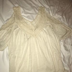 Cute top for sale!